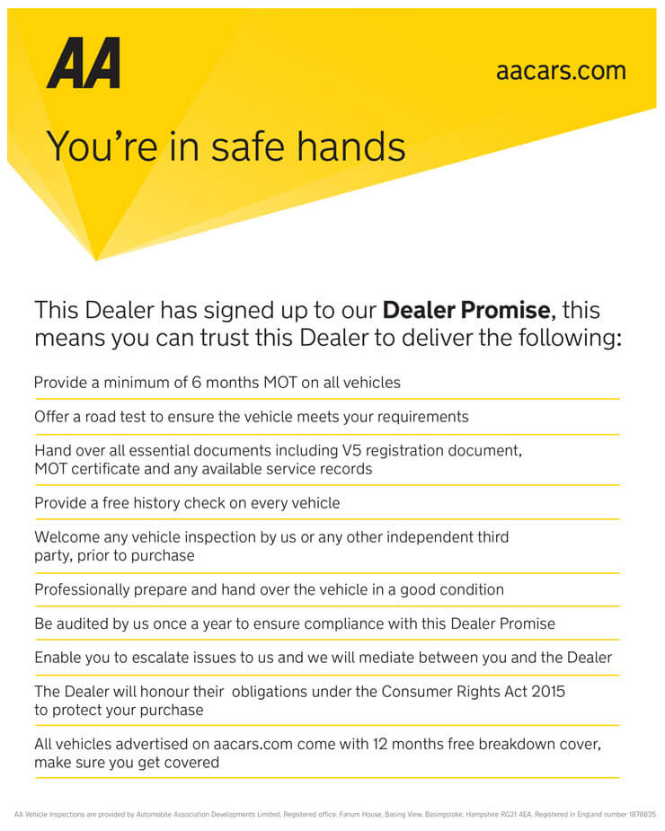 dealer-promise-page