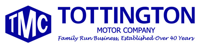 tottington-motor-company-ltd